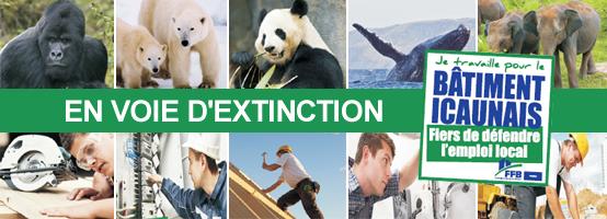 campagne-pub-en-voie-d-extinction-ffb-batiment-yonne-89