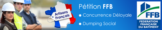 ffb-petition-gremy-construction-concurrence-deloyale