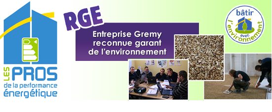 gremy-sens-89-pros-performance-energetique-rge