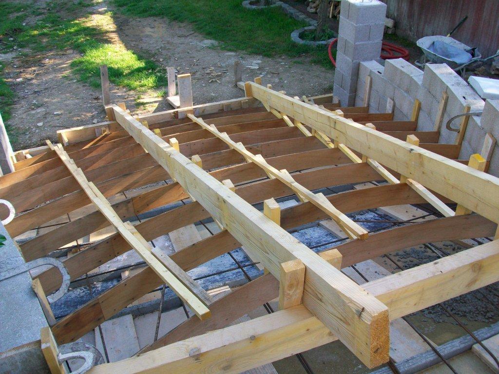 Construction r novation maison sens 89 escaliers et for Construction maison 89